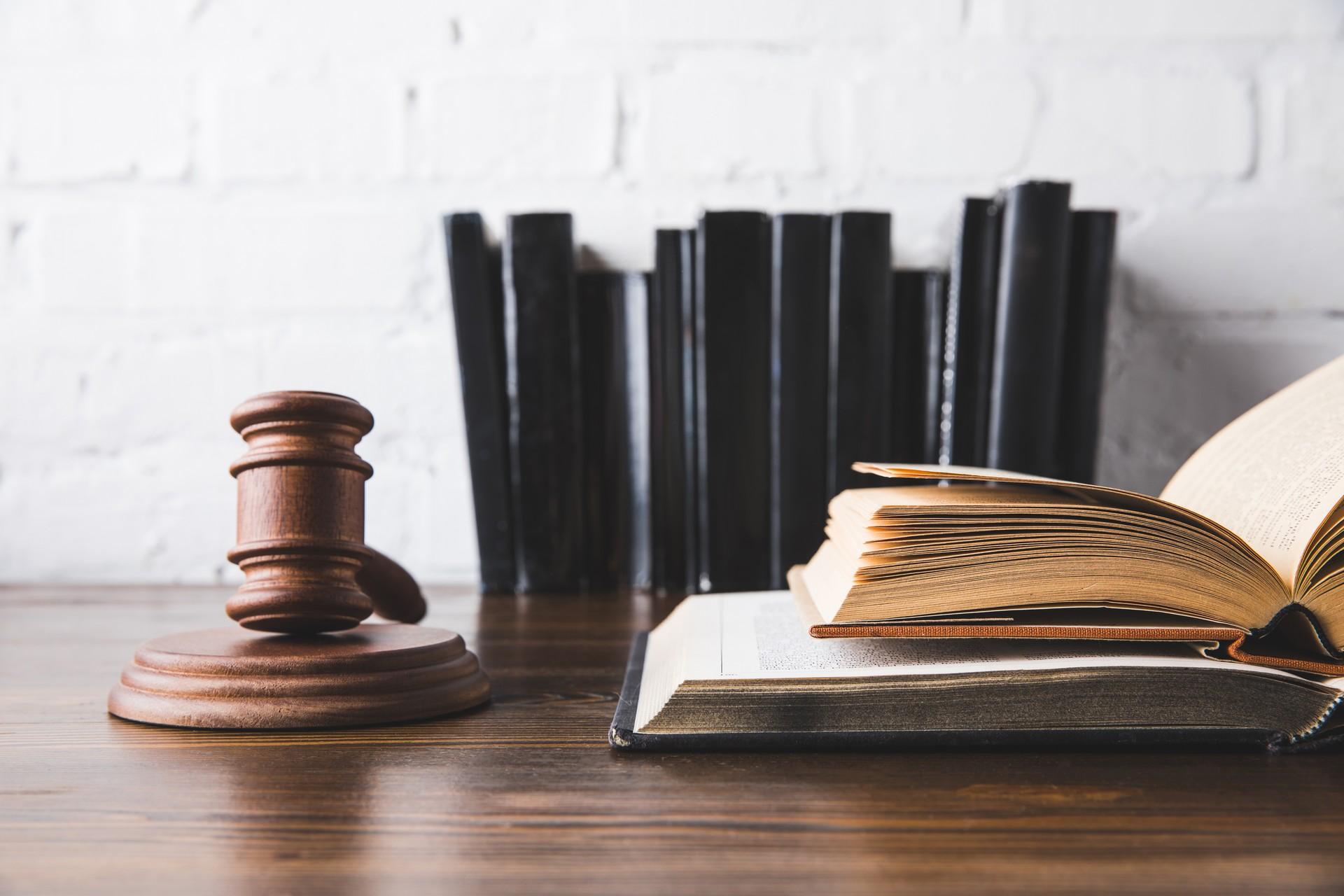 lawyer-img-08